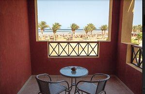 aegypten marsa alam hotel turtel bay
