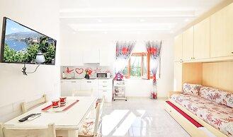 Emily Suites Sorrento Italy